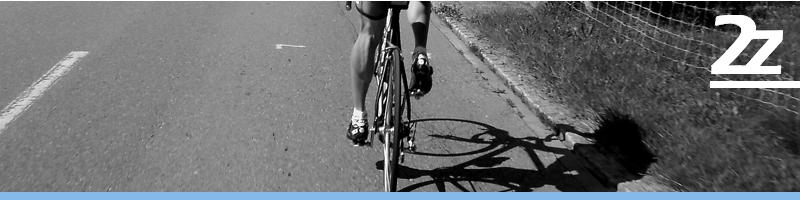 Offener Rennradtreff
