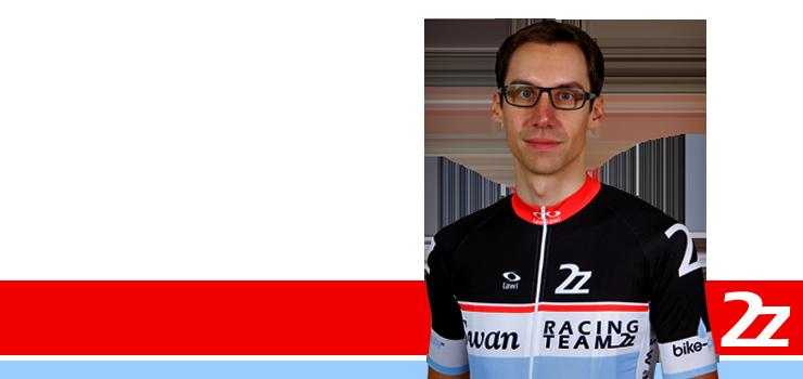 GCC in Hockenheim 2014: René Mueller Gesamt-Vierter, AK-Zweiter!