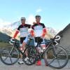 Endura Alpentraum 2015 146 km 4250hm