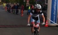 6. Maintal Bike Marathon in Güntersleben