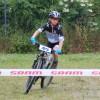 Gelungener Einstand für Nachwuchsfahrer Simon Kattner beim MTB-Rennen in Schraudenbach